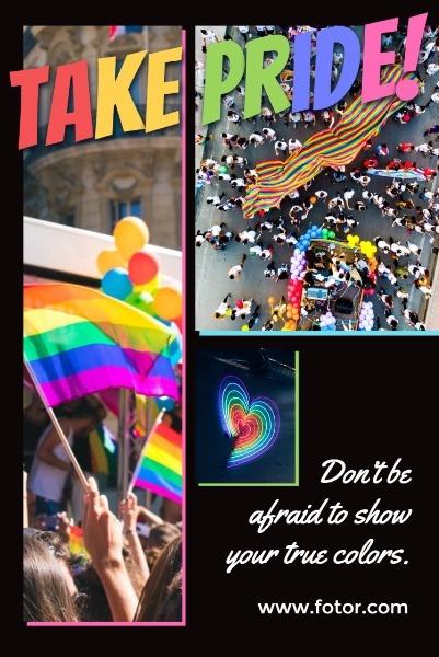 pride_wl_20190429