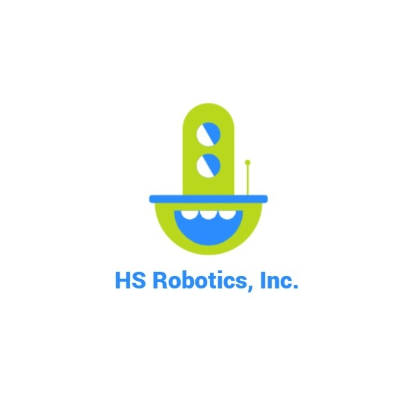 robotics_lsj_20190911