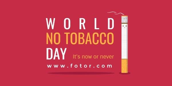 tobacco_wl_20190517