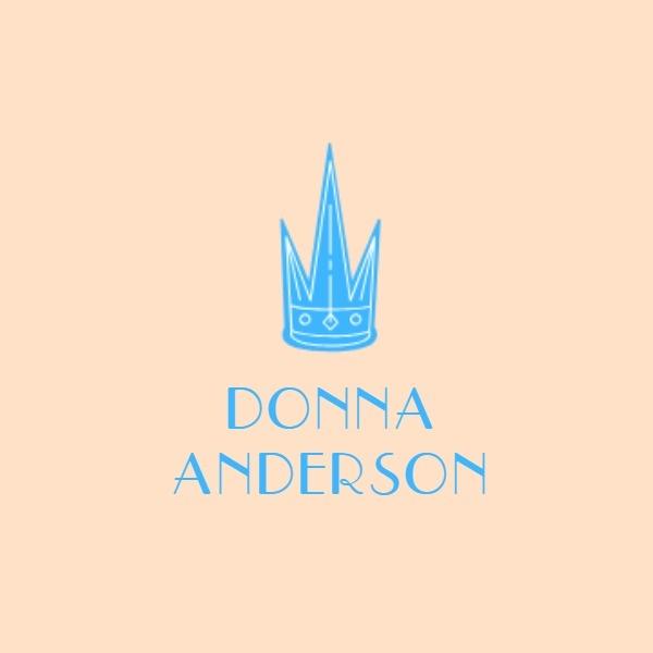 donna_wl_20200421
