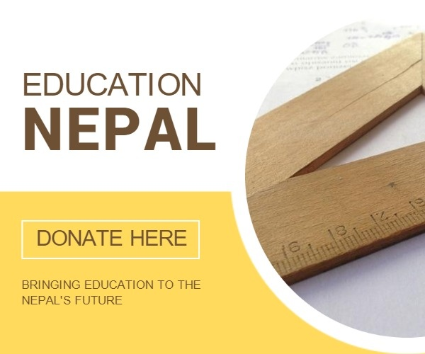 NEPAL_copy_zyw_20170122_07