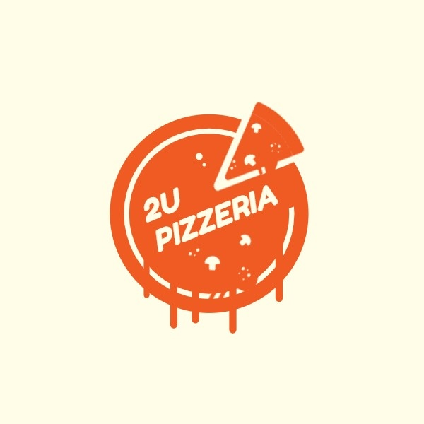 pizza_wl_20190222