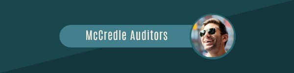 Auditors_wl20180323