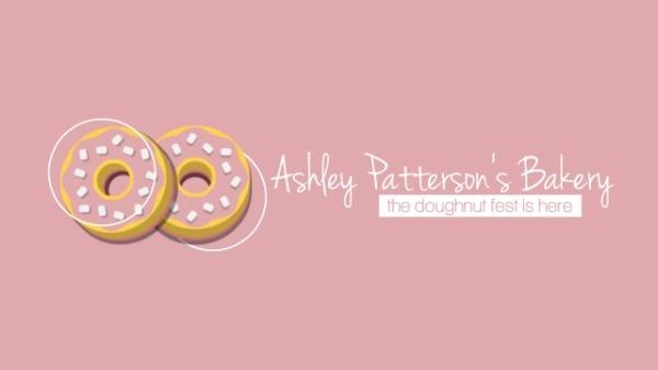 甜甜圈_HYX_20200403