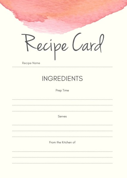 03recipe card_ls_20200601