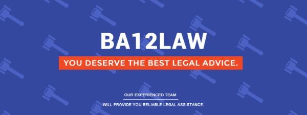 BA12LAW_copy_CY_20170210