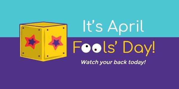 fools'day_lsj_20190321