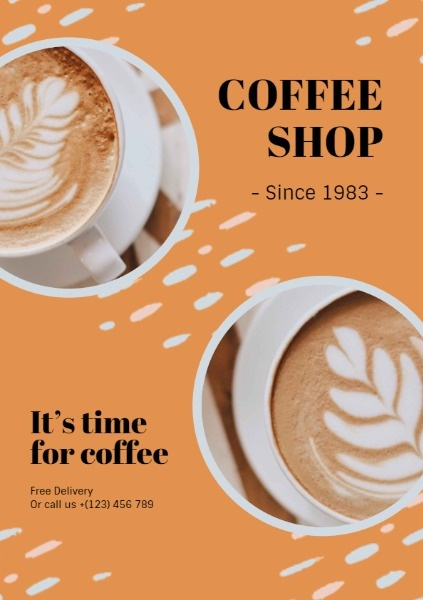 coffee_lsj_20200703