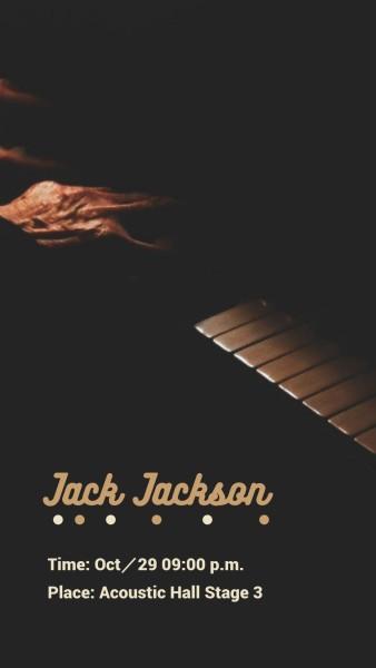 JACKJACKSON_CY_20170111_ins story