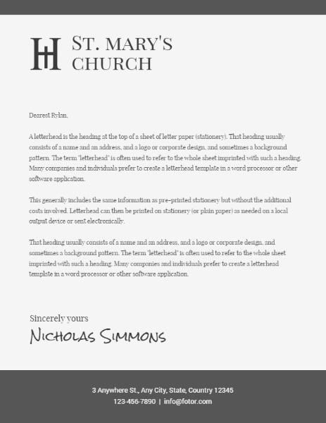 教堂2_Ls_20200423