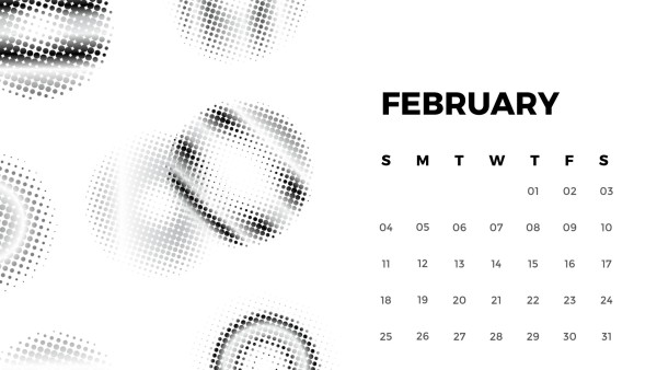calendar_lsj_20201218