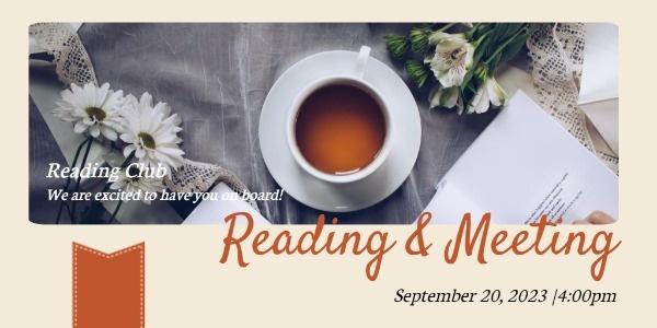 reading_lsj_20191107