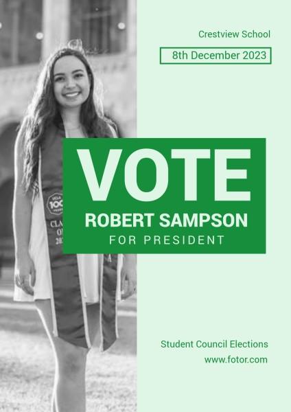 vote-tm-210425