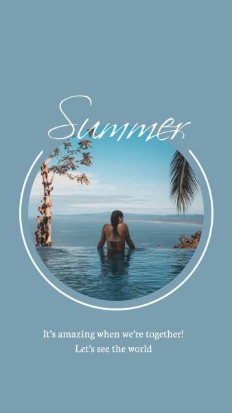 summer_lsj_20200226_ins story