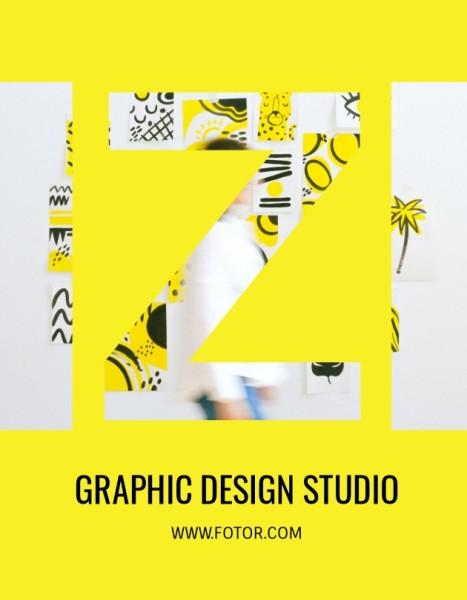 12design_lsj_20200604