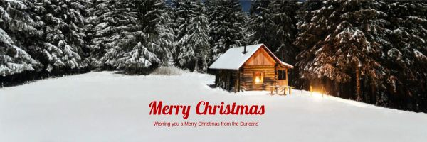 MERRY CHRISTMAS_copy_CY_20170117