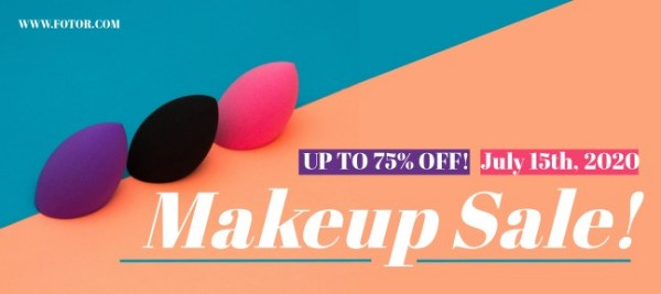 makeup1_lsj_20200930