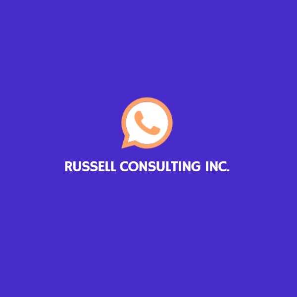 russell_lsj_20200423