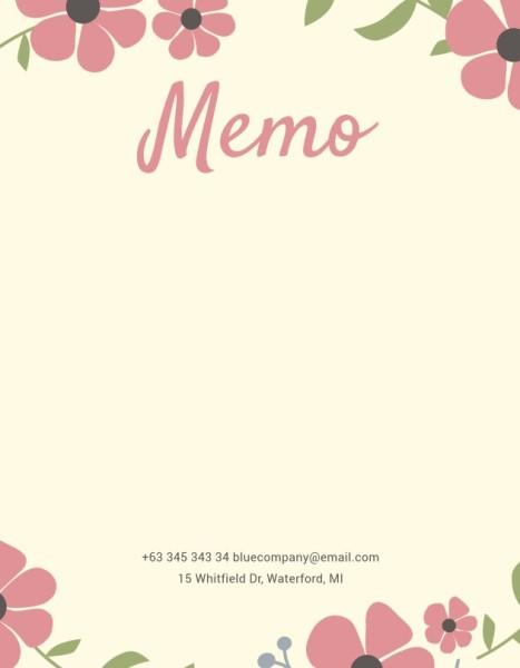 02_ls_memo