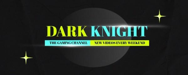 dark knight-tm-210607-同步