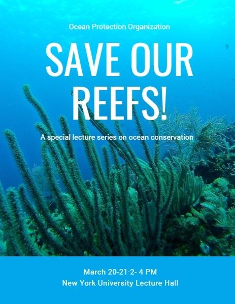 保护海洋生物2_tm_20200721