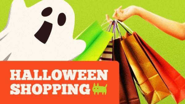 shopping_lsj_20200918