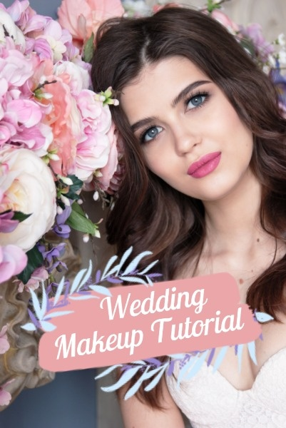 wedding makeup_lsj_20181229