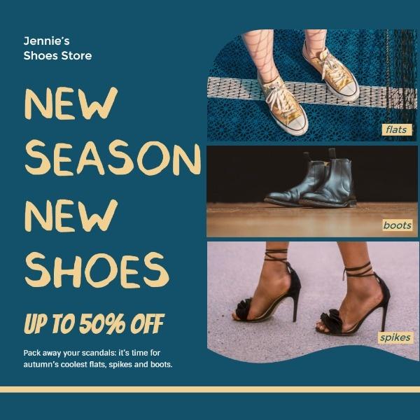 shoes_wl_20190926