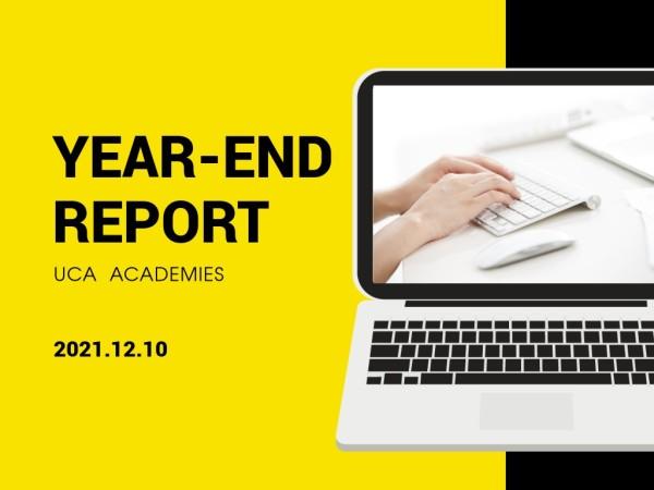 report1-tm-201207