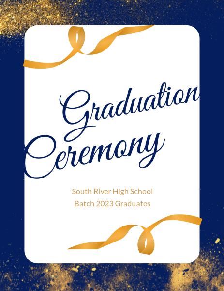 毕业典礼_wl_20201009