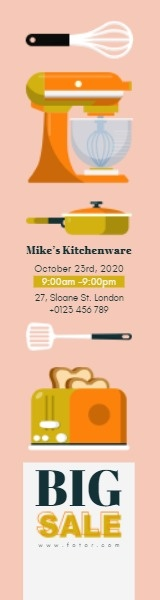 Kitchenware_ws_lsj_20181016