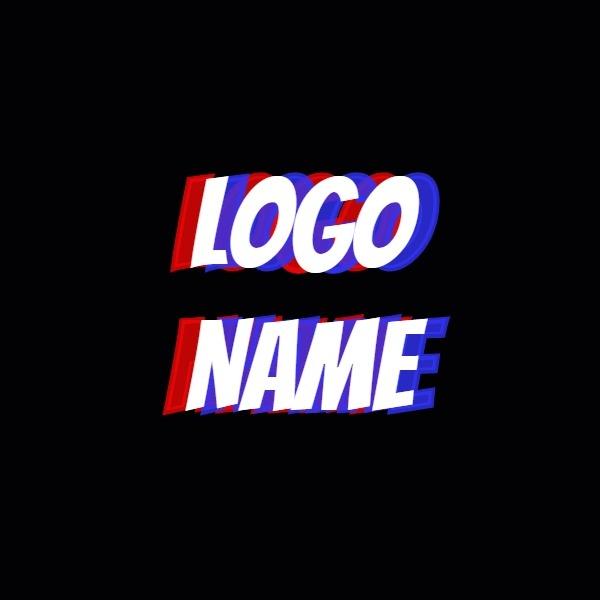 logo_lsj_20190524