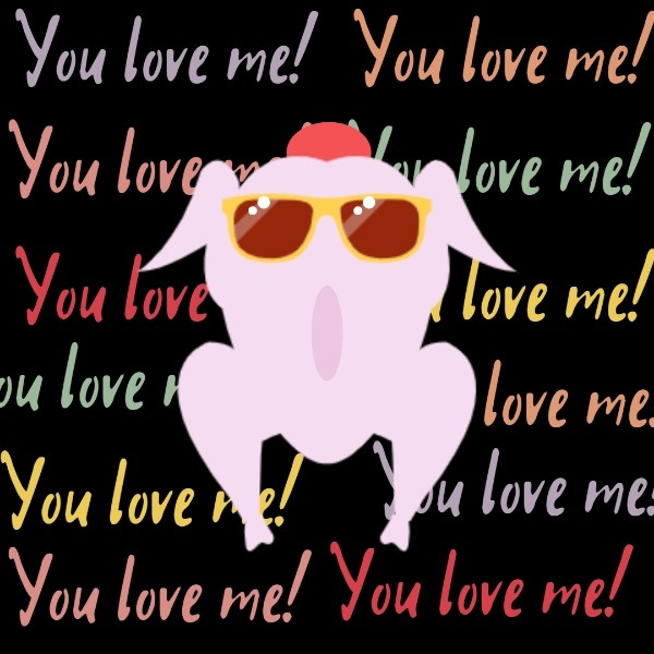 youloveme_lsj_20190902
