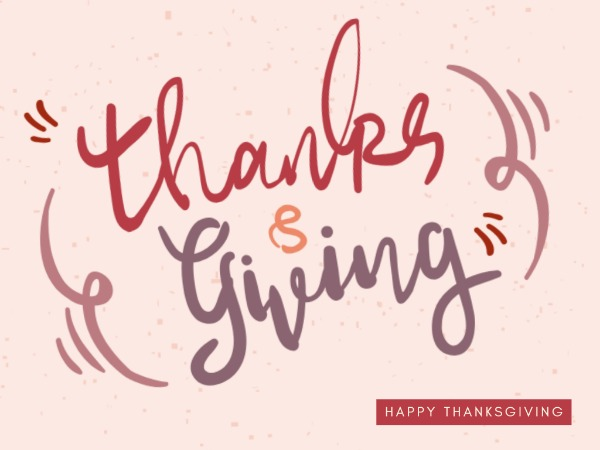 thanksgiving010_card_lsj20171031