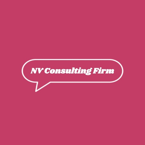 Conversation Box Consulting Company Logo