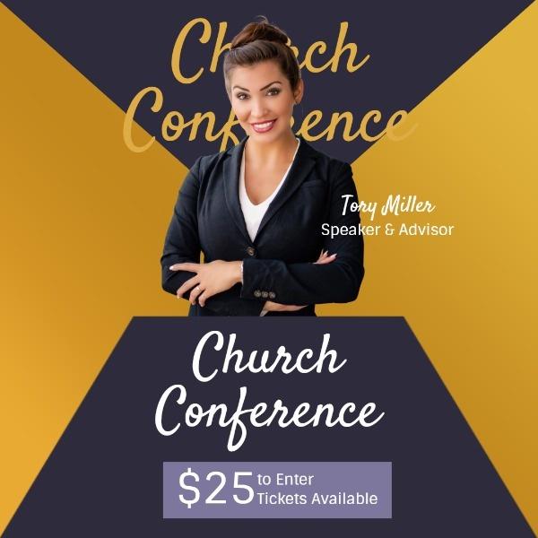conference_lsj_20190905