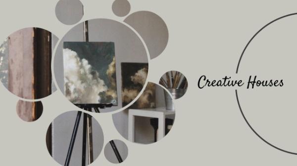 creative_wl_20191205