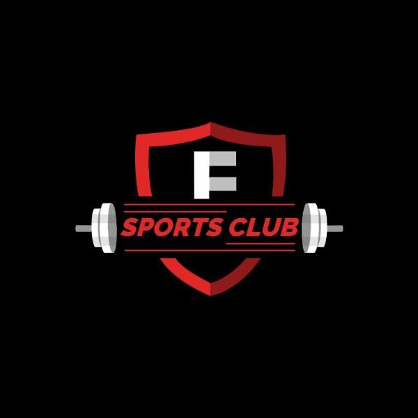 健身logo_tm_190527