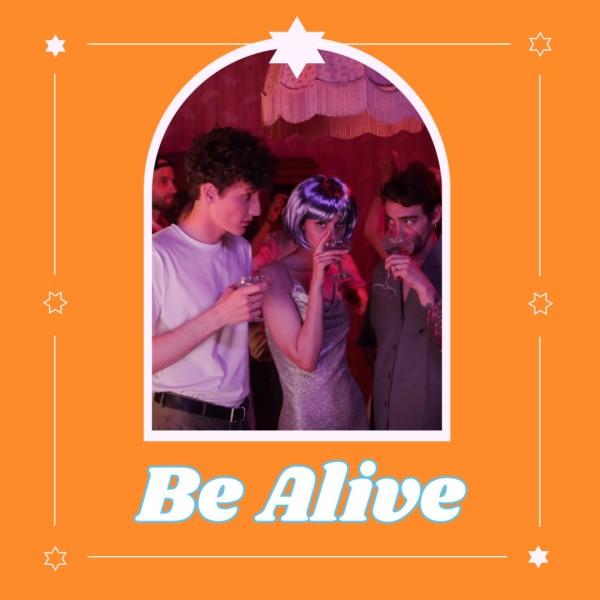 alive_wl_20210425