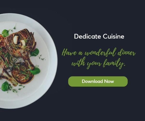 cuisine_wl_20200724