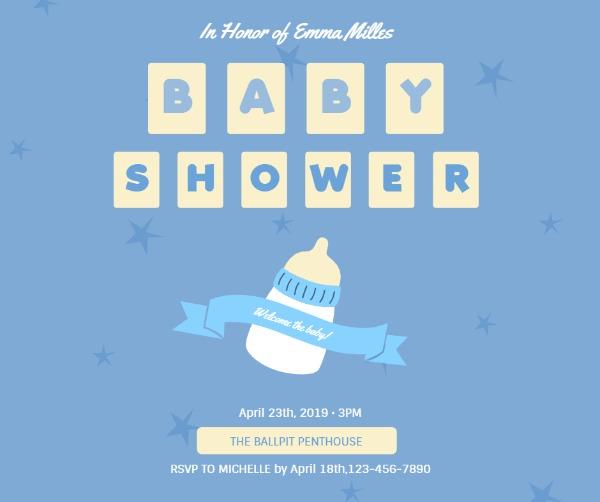 shower_fp_lsj20180419