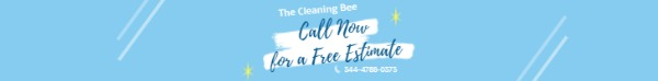 cleaning bee_l_lsj_20180608