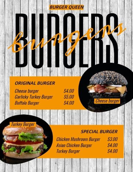 burgers2_lsj_20200521