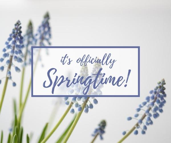 springtime2_wl20180312