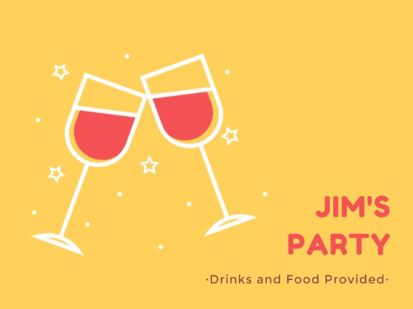 jimparty_wl_20170330