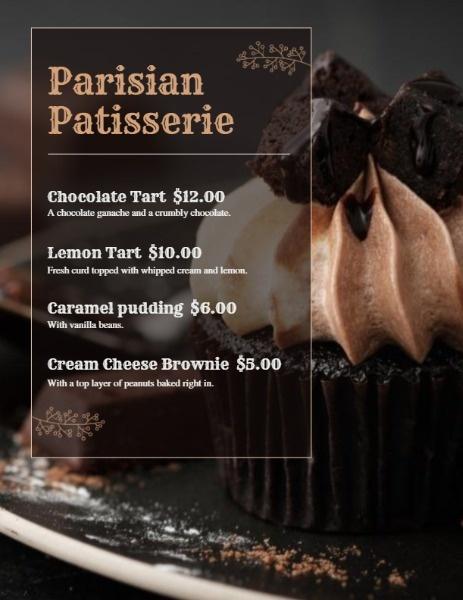 甜品店菜单3_ls_20200521