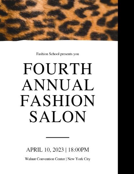 fashion1_lsj_20200305