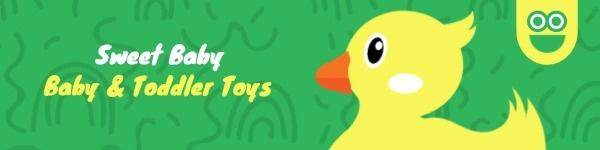 儿童玩具_ls_20200706