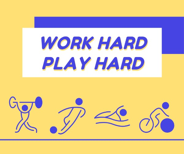work hard2_wl20180412