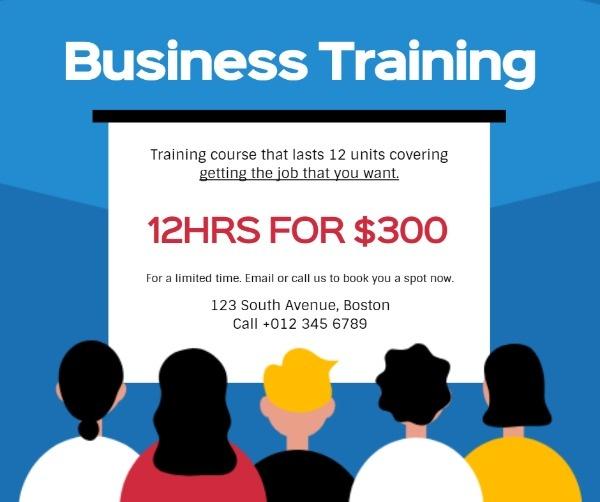 training_lsj_20190314